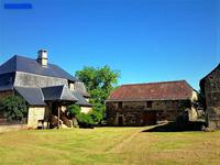 French property for sale in HAUTEFORT, Correze - €294,000 - photo 3