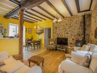 French property for sale in MILHAC DE NONTRON, Dordogne photo 2