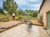 French property for sale in MILHAC DE NONTRON, Dordogne photo 9