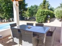 French property for sale in REGUSSE, Var photo 1