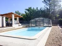 French property for sale in REGUSSE, Var - €420,000 - photo 3