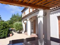 French property for sale in REGUSSE, Var - €420,000 - photo 7