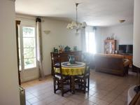 French property for sale in REGUSSE, Var - €420,000 - photo 9