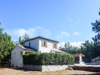 French property for sale in REGUSSE, Var photo 6
