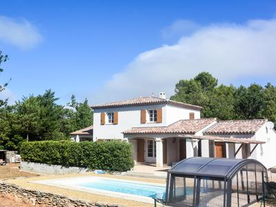 French property, houses and homes for sale in REGUSSE Provence Cote d'Azur Provence_Cote_d_Azur