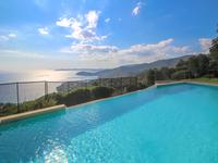 French property, houses and homes for sale inRAYOL CANADEL SUR MERVar Provence_Cote_d_Azur