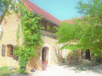 maison à vendre à AMBEYRAC, Aveyron, Midi_Pyrenees, avec Leggett Immobilier