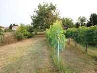 French property for sale in ST ROMAIN LA VIRVEE, Gironde - €424,000 - photo 8