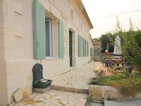 French property, houses and homes for sale inST ROMAIN LA VIRVEEGironde Aquitaine