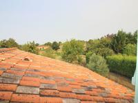 Maison à vendre à ST ROMAIN LA VIRVEE en Gironde - photo 9