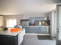 Maison à vendre à ST ROMAIN LA VIRVEE en Gironde - photo 4