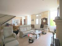 Maison à vendre à ST ROMAIN LA VIRVEE en Gironde - photo 1