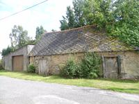 French property for sale in MOHON, Morbihan - €59,500 - photo 8
