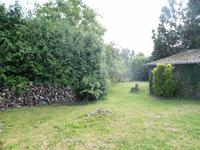 French property for sale in MOHON, Morbihan - €59,500 - photo 9