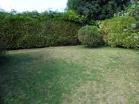 French property for sale in MOHON, Morbihan - €59,500 - photo 10