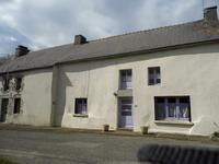 French property for sale in MOHON, Morbihan - €59,500 - photo 2