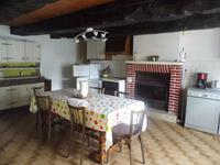 French property for sale in MOHON, Morbihan - €59,500 - photo 4