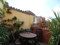 French property for sale in PRADES, Pyrenees_Orientales photo 1