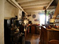 French property for sale in PRADES, Pyrenees_Orientales photo 4