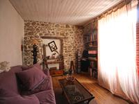 French property for sale in PRADES, Pyrenees_Orientales photo 2