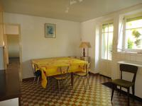 French property for sale in ST CLAUD, Charente - €71,500 - photo 4
