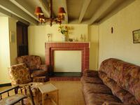 French property for sale in ST CLAUD, Charente - €71,500 - photo 2