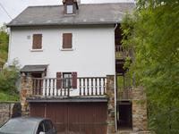 French property, houses and homes for sale in MELLES Haute_Garonne Midi_Pyrenees