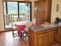 French property for sale in MELLES, Haute Garonne - €213,000 - photo 4