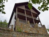 French property for sale in MELLES, Haute Garonne - €244,000 - photo 1