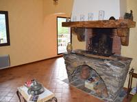 French property for sale in MELLES, Haute Garonne - €213,000 - photo 3