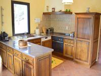 French property for sale in MELLES, Haute Garonne - €244,000 - photo 4