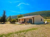 French property for sale in SAULT, Vaucluse photo 2