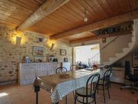 French property for sale in SAULT, Vaucluse photo 7