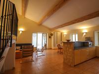 French property for sale in SAULT, Vaucluse photo 8