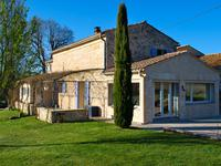 French property for sale in SAULT, Vaucluse photo 3