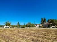 French property for sale in SAULT, Vaucluse photo 5