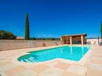 French property for sale in SAULT, Vaucluse photo 4