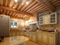 French property for sale in SAULT, Vaucluse photo 6