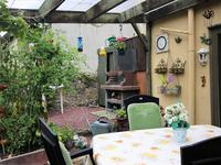 French property for sale in ST MARTIN DE CENILLY, Manche - €125,000 - photo 9