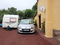 French property for sale in ST MARTIN DE CENILLY, Manche - €125,000 - photo 5
