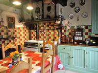 French property for sale in ST MARTIN DE CENILLY, Manche - €125,000 - photo 4