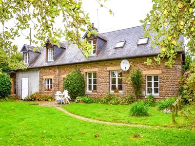 French property, houses and homes for sale in REFFUVEILLE Manche Normandy