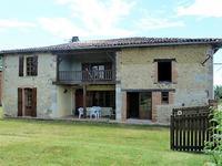 maison à vendre à LARRAZET, Tarn_et_Garonne, Midi_Pyrenees, avec Leggett Immobilier