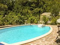 French property for sale in GABRE, Ariege - €214,000 - photo 2