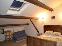 French property for sale in GABRE, Ariege - €214,000 - photo 10