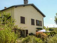 French property for sale in GABRE, Ariege - €214,000 - photo 3