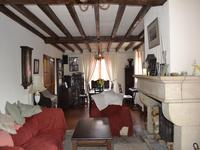 French property for sale in GABRE, Ariege - €214,000 - photo 5