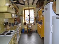 French property for sale in GABRE, Ariege - €214,000 - photo 6