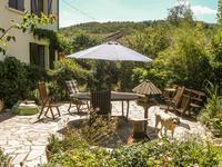 French property for sale in GABRE, Ariege - €214,000 - photo 4