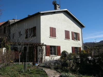 French property, houses and homes for sale in GABRE Ariege Midi_Pyrenees